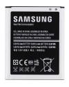 Batterij voor Samsung Galaxy Ace 3 B105BE