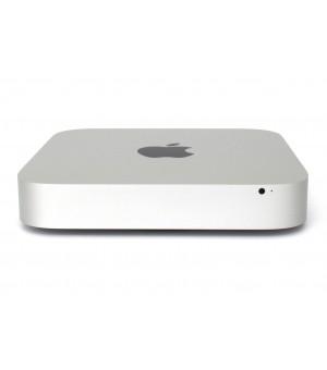 Apple Mac Mini 2014 i5 2.6Ghz 1TB MGEN2D/A Zilver