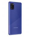 Samsung Galaxy A31 128GB Blauw