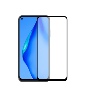 9H Full Screen Protector Tempered Glass Huawei P40 Lite