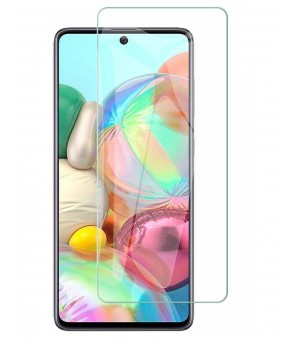 PM Screen Protector Tempered Glass Galaxy Note 10 Lite