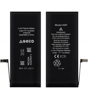 Batterij iPhone 6s Plus 2750mAh