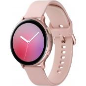 Samsung Galaxy Watch Active 2 4G 44mm SM-R825 Rose Goud