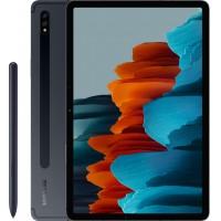 Samsung Galaxy Tab S7 11.0 128GB SM-T870 Zwart
