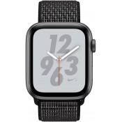 Apple Watch Series 4 40MM Nike+ GPS/4G MTXH2FD/A Grijs