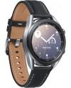 Samsung Galaxy Watch 3 SM-R850 41mm Zilver