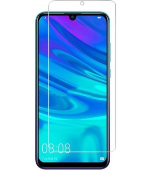 9H Screen Protector Tempered Glass Huawei P Smart 2021
