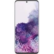 Samsung Galaxy S20 Plus 128GB Wit
