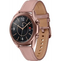 Samsung Galaxy Watch 3 SM-R850 41mm Brons