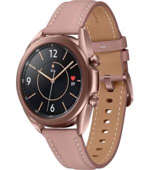 Samsung Galaxy Watch 3 SM-R855 41mm Brons