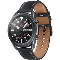 Samsung Galaxy Watch 3 SM-R840 45mm Zwart