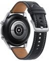 Samsung Galaxy Watch 3 SM-R840 45mm Zilver