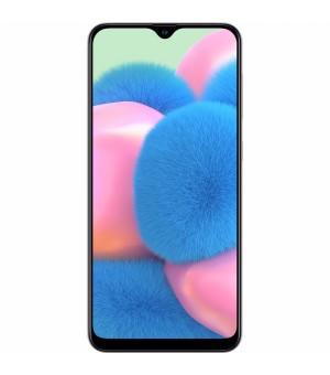Samsung Galaxy A30s 128GB Wit