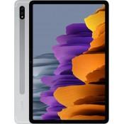 Samsung Galaxy Tab S7 11.0 128GB 4G SM-T875 Zilver