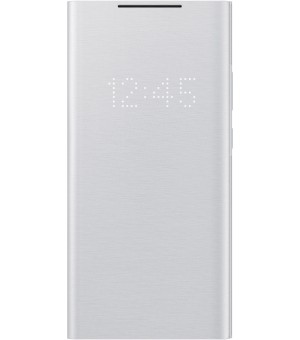 Samsung Note 20 Ultra Led View Cover EF-NN985 Wit