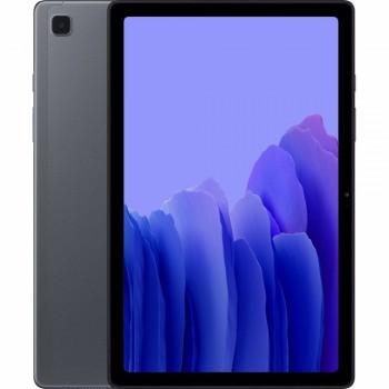 Samsung Galaxy Tab A7 SM-T500 32GB WiFi Grijs