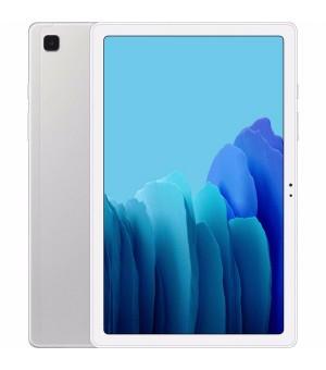 Samsung Galaxy Tab A7 SM-T500 32GB WiFi Zilver