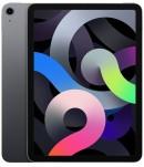 Apple iPad Air 2020 10.9 64GB Wifi Grijs