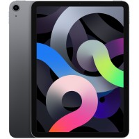 Apple iPad Air 2020 10.9 64GB 4G Grijs