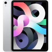 Apple iPad Air 2020 10.9 64GB Wifi Zilver