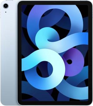 Apple iPad Air 2020 10.9 64GB Wifi Blauw