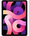 Apple iPad Air 2020 10.9 64GB Wifi Rose goud