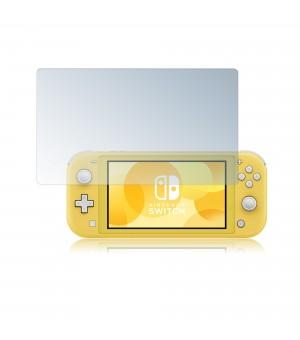 4smarts Screenprotector voor Nintendo Switch Lite