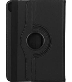 PM 360 Rotating Stand & Case iPad Pro 2020 12.9 Zwart