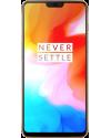 Oneplus 6 128GB DualSim Wit