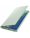 Samsung Note 20 Led View Cover EF-NN980 Mint