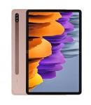 Samsung Galaxy Tab S7 11.0 128GB SM-T870 Brons