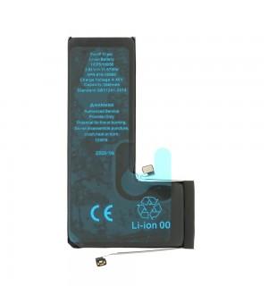 Batterij iPhone 11 Pro 3046mAh