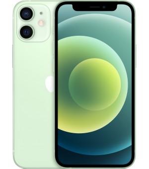 Apple iPhone 12 Mini 64GB Groen
