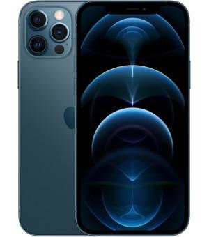 Apple iPhone 12 Pro Max 128GB Blauw