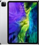 Apple iPad Pro 2020 11.0 Wi-Fi 512GB Zilver