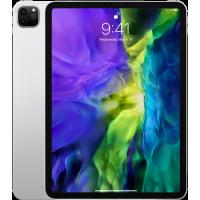 Apple iPad Pro 2020 11.0 WiFi 512GB Zilver