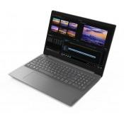 Lenovo Notebook V15-ADA Ryzen 3 8GB 256GB SSD Zilver