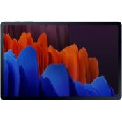 Samsung Galaxy Tab S7 Plus SM-T976 128GB 5G Zwart