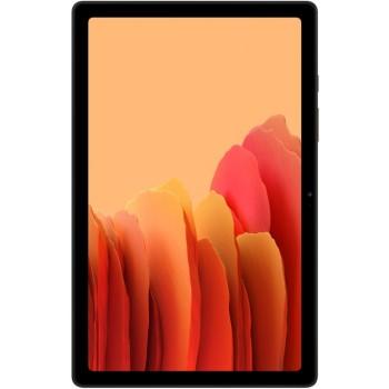 Samsung Galaxy Tab A7 SM-T500 32GB WiFi Goud