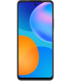 Huawei P Smart 2021 128GB Zwart Geen Google Play Services