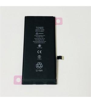 Batterij iPhone 11 3100mAh