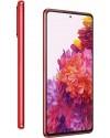 Samsung Galaxy S20 FE 128GB Rood