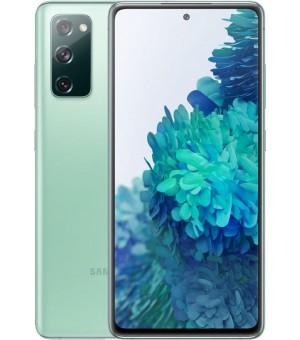 Samsung Galaxy S20 FE 128GB Groen