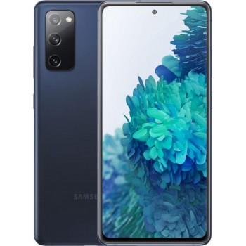 Samsung Galaxy S20 FE 5G 128GB Blauw
