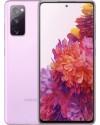 Tweede Kans Samsung Galaxy S20 FE 4G 128GB Lavendel