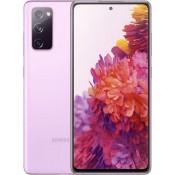 Samsung Galaxy S20 FE 128GB Lavendel