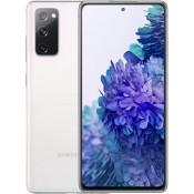 Samsung Galaxy S20 FE 256GB Wit