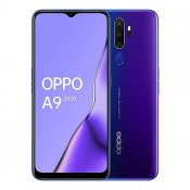 Oppo A9 2020 128GB Paars
