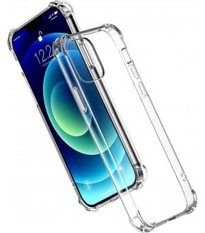 Rico Vitello Anti Shock Case iPhone 12 Pro Max