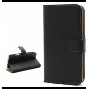 PM Bookcase Moto G 5G Zwart
